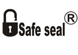 Safe Seal Plicuri de curierat ( Producator Stifani Impex )